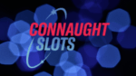 Connaught Bingo & Social Club