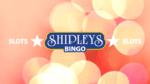 Shipley's Bingo