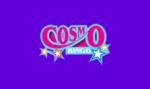Cosmo Bingo