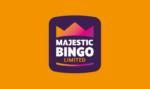 Majestic Bingo