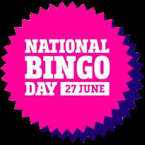 national-bing-day-logo_result